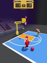 MVP Stars ipad images