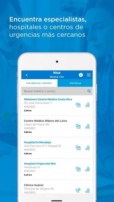 messages.download Mi Sanitas software