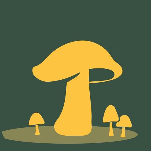 NWF Guide to Mushrooms