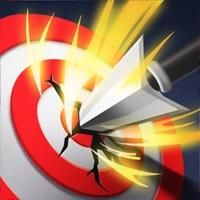 Codes for Archery Club - bowman Hack