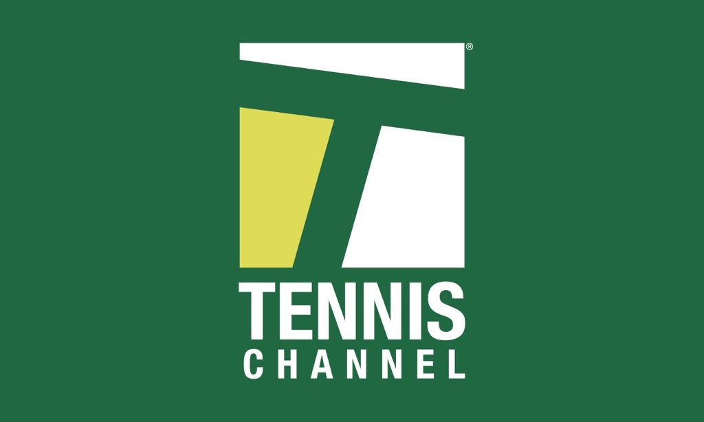 Tennis Channel for Apple TV by Tennis Channel