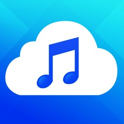 Offline Music FM