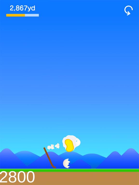 flying egger screenshot 6