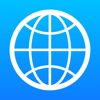 iTranslate Translator - AppStore