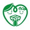 MACHI ECO便アプリ - iPhoneアプリ