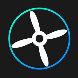Drone Buddy - Voler UAV Safe
