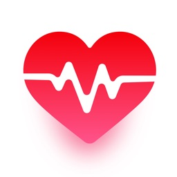 Stress At Work - Heart Rate