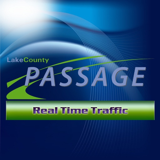 Lake County PASSAGE