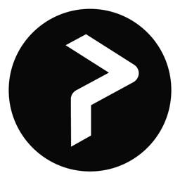 Printix App