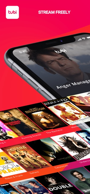 soul movie app download