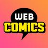 WebComics - Daily Manga - WEBCOMICS HOLDINGS