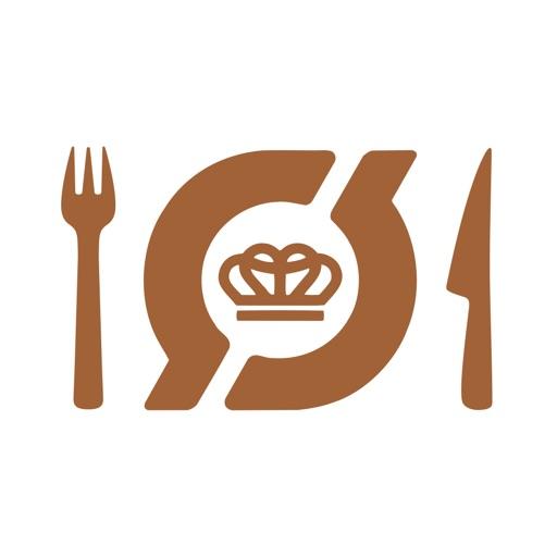 Organic eateries in Denmark