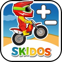 Codes for Cool Math Games : Kids Racing Hack
