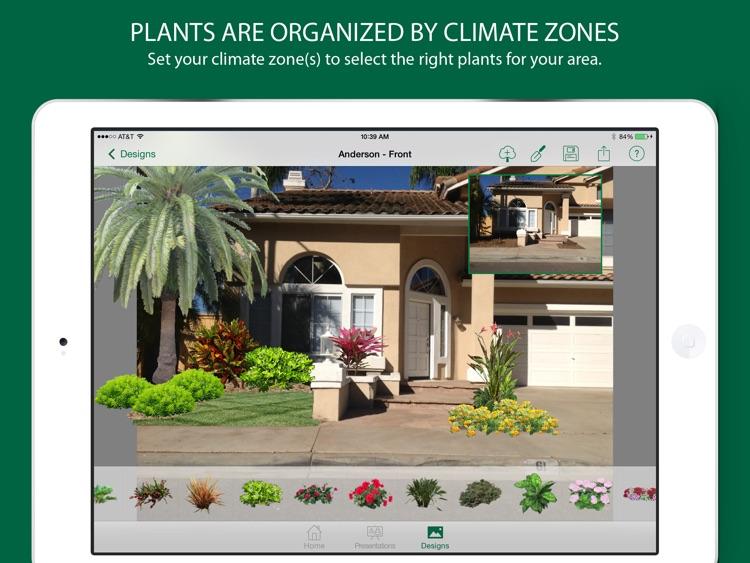 PRO Landscape Contractor screenshot-4