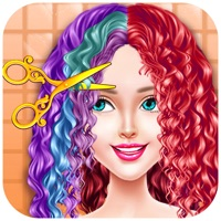 Codes for Fashion Hair Salon - Cool Game Hack