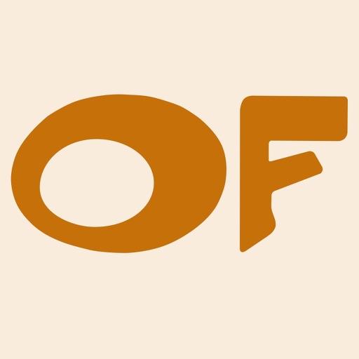 Otofun App iOS App