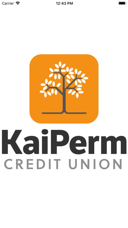 Nw Credit Union >> Kaiperm Nw Credit Union By Kaiperm Northwest Federal Credit