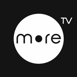 more.tv – фильмы и сериалы