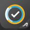 App Icon for On-Site App in Denmark IOS App Store
