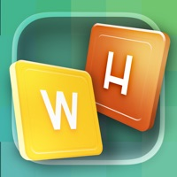 Codes for Word Search - Word Hunter Hack