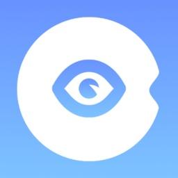 多福视频-火山刷宝短视频