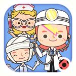 Miga Город: больница на пк