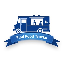 Find Food Trucks App