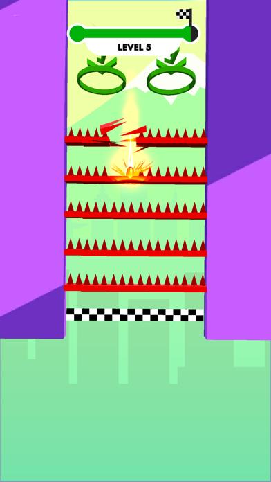 Tower Jump DX screenshot 5