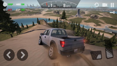 Ultimate Car Driving Sim free Diamonds and Cash hack