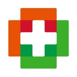Apotheek App