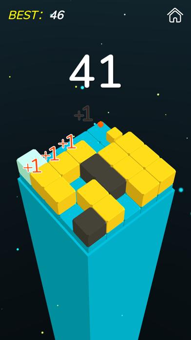 Slide Cube!のおすすめ画像4