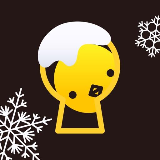peep-ホラーと恋愛のチャット小説アプリ