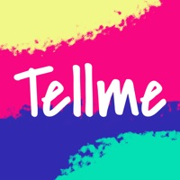 Codes for Tellme – coloring book Hack