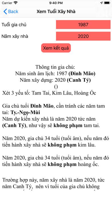 La Ban Phong Thuyのおすすめ画像3