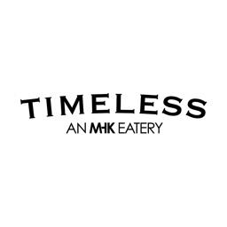 Timeless Eatery