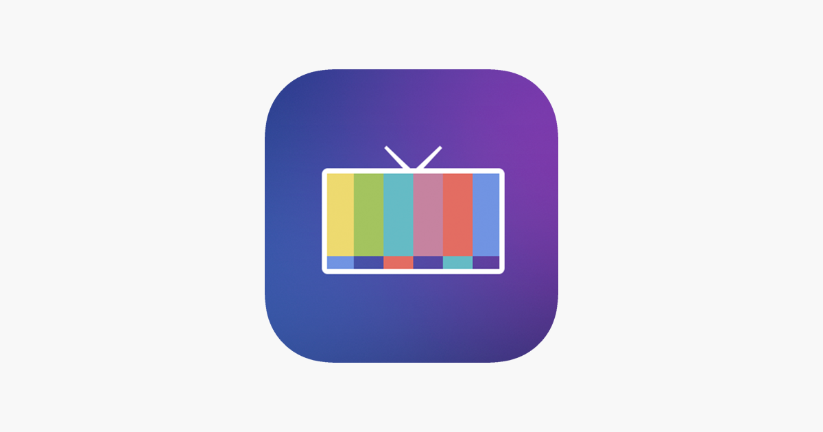 Channels ‒ Live TV on the App Store