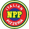 Neo Politan Pizza