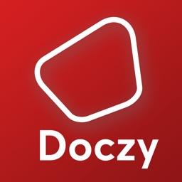 Doczy - Photo to PDF