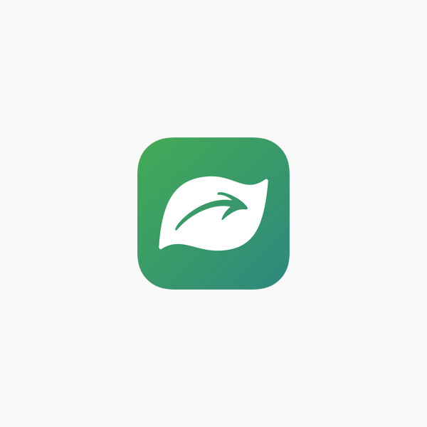 Seek by iNaturalist on the App Store