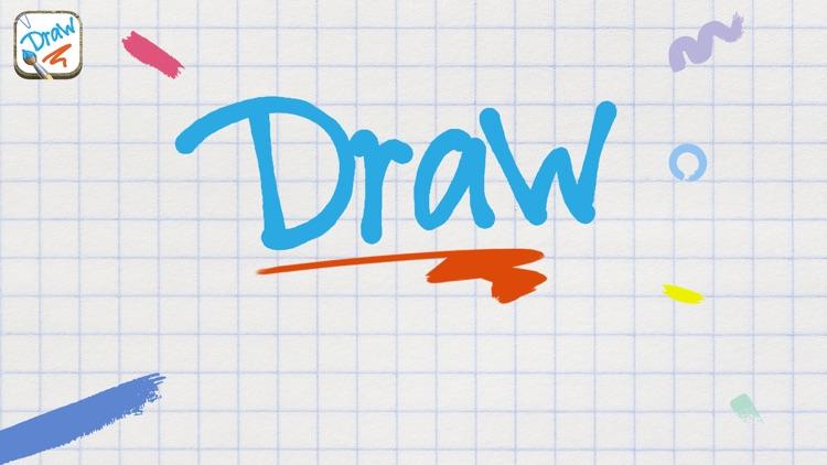 Draw on photos – Add text screenshot-0