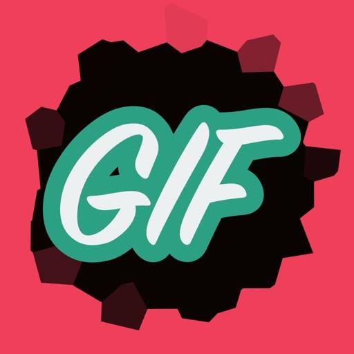 制作GIF - gif动图制作器编辑工具