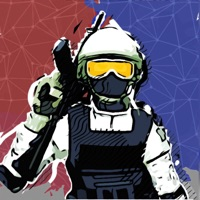 Codes for Team Troopers Mobile Hack