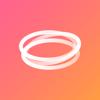 Hoop - New friends on Snapchat