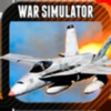 Flight Simulator 3D Airplane - iPhoneアプリ