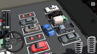 駐車場のキングのおすすめ画像1