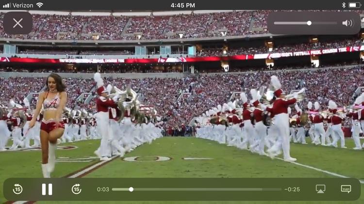 The Tuscaloosa News screenshot-6