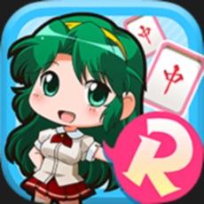 Activities of SuperRealMahjong Solitaire R