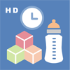 Baby Connect for iPad - Seacloud Software LLC