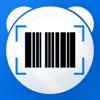 Barcode Alarm Clock - iPhoneアプリ