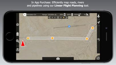 Map Pilot for DJIのおすすめ画像10